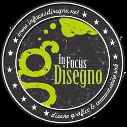 In Focus Disegno